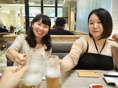 こころキッチンinマレーシア!クアラルンプールの暮らしと食と文化を楽しむ女子旅<前半>