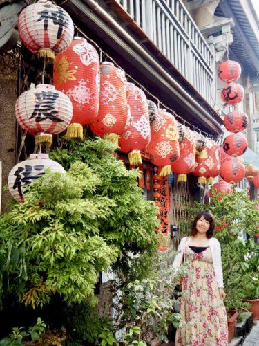 """【台湾vol.1】台湾に来て思う事。""""違うこと""""をもっともっと楽しんでいきましょう。"""