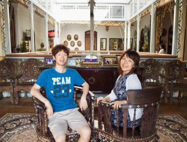海外起業家夫婦の出会いと結婚ストーリー 〜半年間で海外移住と理想の結婚を叶えるまで〜