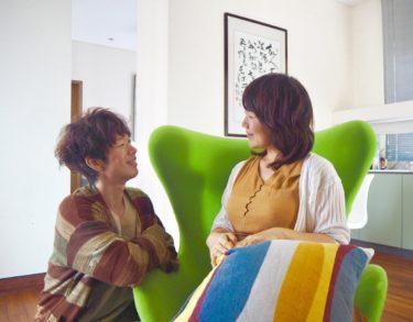 これぞ夫婦の共同作業!海外起業家夫婦のライフデザインサロン、続々お申し込みいただいています