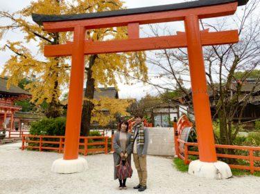 世界から見ると、日本はもはや物価の安い国!?日本に戻って改めて感じたこと