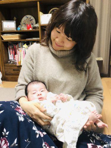 【静岡】姪っ子ちゃんに癒されて。本当に濃い日本滞在でした!