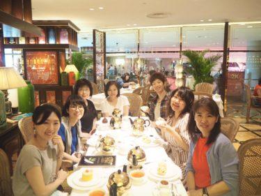 【シンガポール2020 vol.4】ミラクルと愛が連鎖する。海外起業家夫婦の新年シンガポール特別ツアーレポート<後編>