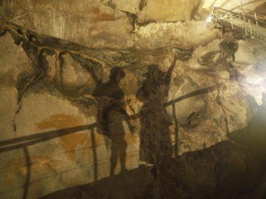 【マレーシア・イポーvol.4】イポー郊外・テンプルン洞窟(Gua Tempurung)でドキドキ洞窟探検!