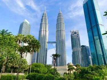 【マレーシア生活卒業】世界を舞台に生きる楽しさを教えてくれた場所。さよなら&ありがとう、マレーシア!