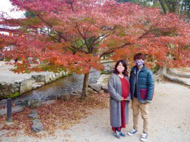 """旅をして改めて気づく、""""私""""を構成する大切な時間。@京都"""