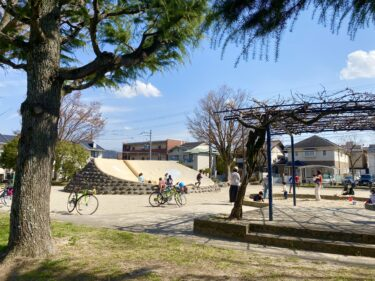 """「住む場所を変える」=""""運""""を動かすこと。京都に引っ越しをして思うこと。"""